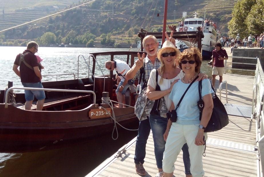excursion-croisiere-vallee-douro