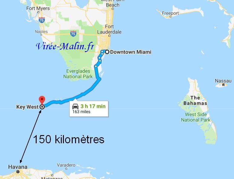 excursion-key-west-depuis-miami