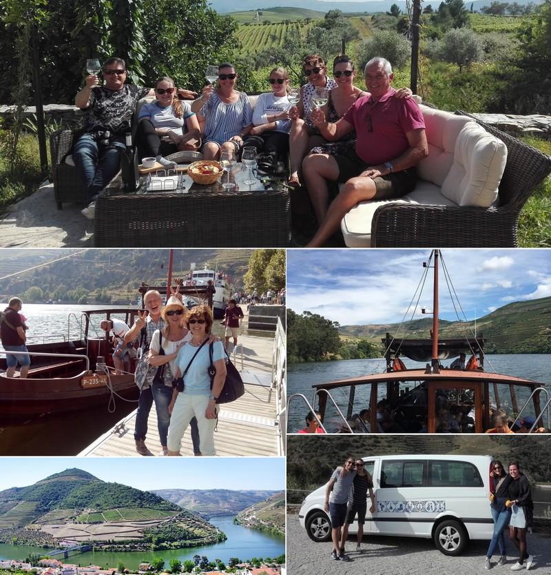 excursion-vallee-douro-avec-guide-francais