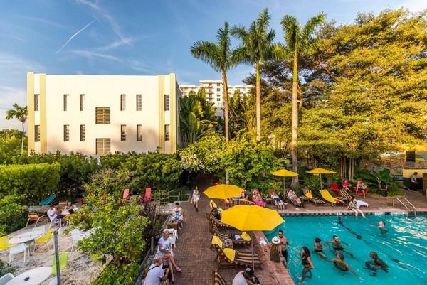 hotel-sympa-miami-beach