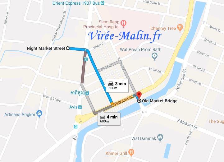 market-siem-reap-googlemap