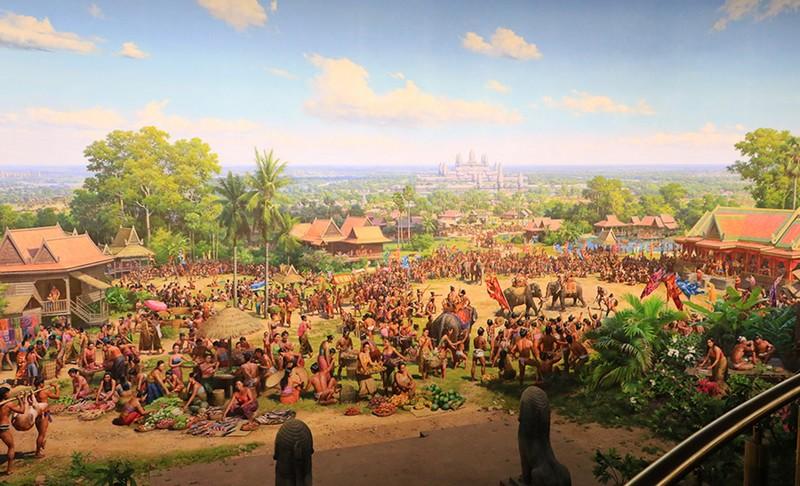musee-angkor-visite-cambodge