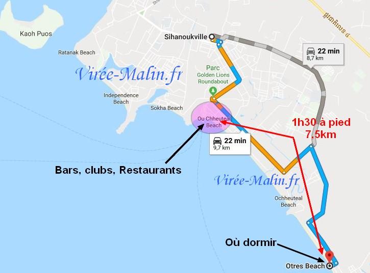 ou-dormir-Sihanouk-Ville-ou-Otres-Beach