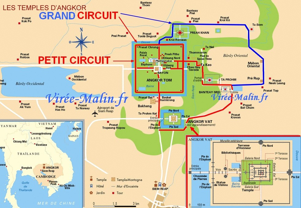 plan-circuit-Angkor-viree-malin