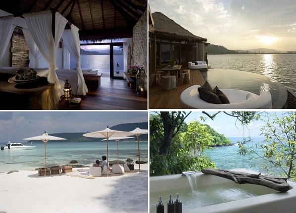 plus-beau-hotel-koh-rong-sihanoukville