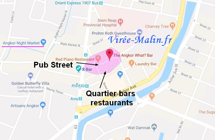 quartier-ou-sortir-siem-reap-bar-restaurant