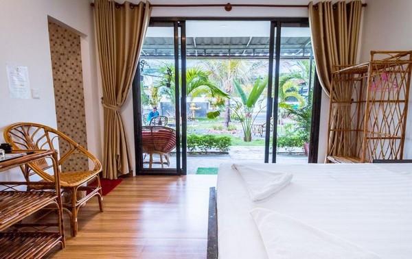 quel-quartier-dormir-otres-cambodge