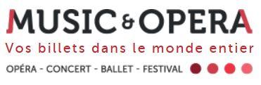 theatre-opera-venise-billet