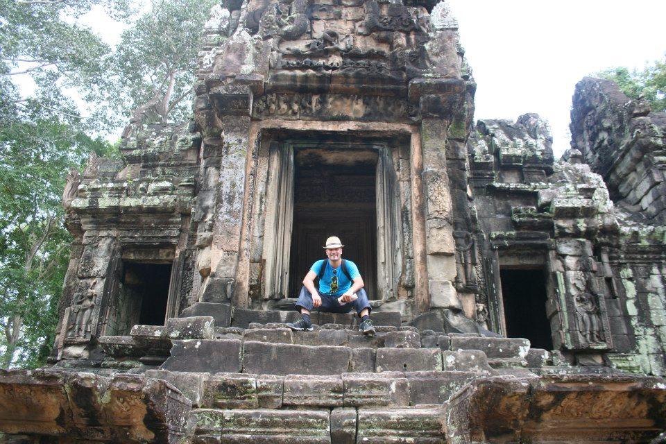 visiter-angkor-sien-reap-cambodge