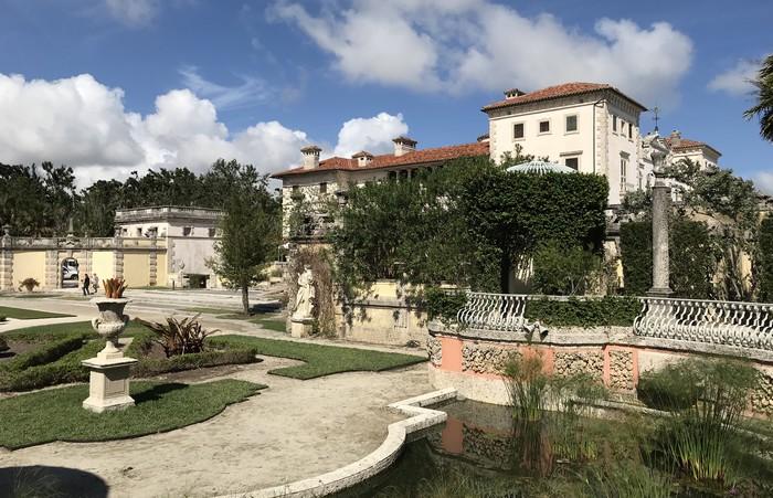 visiter-villa-vizcaya-miami