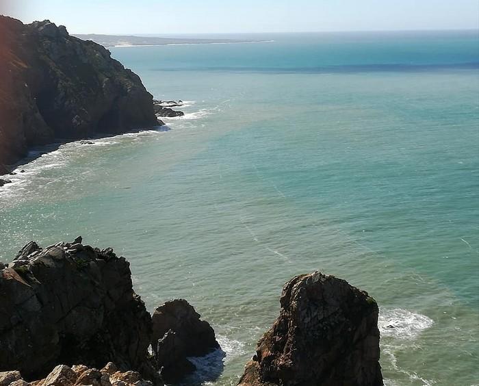 Cabo-de-roca