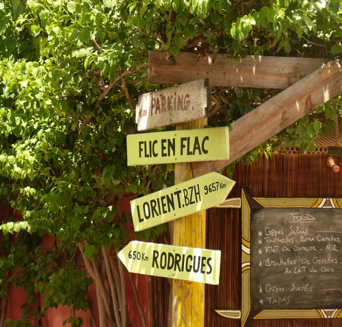 Kenzi-bar-Flic-en-Flac-ile-Maurice