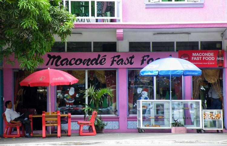 Maconde-Fast-Food-ile-Maurice