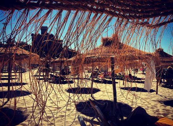 discotheque-estoril-Tamarys-Beach-Club
