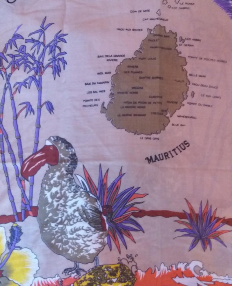 oiseau-dodo-ile-Maurice