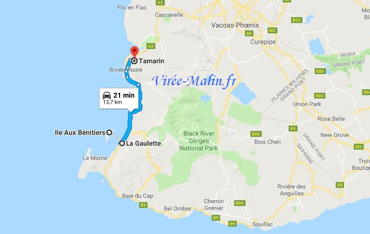 excursion-bateau-catamaran-dauphin-ile-maurice