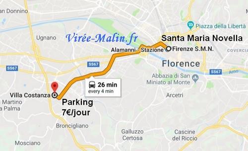 parking-pas-cher-florence-villa-costanza