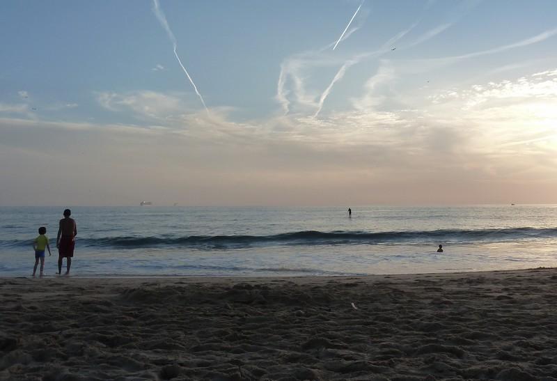 plage-surf-proche-lisbonne-plage-Guincho