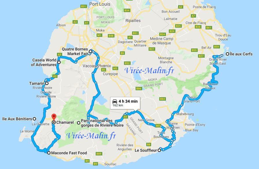 visiter-ile-maurice-googlemap