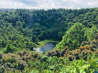 visiter-volcan-Trou-aux-Cerfs-Ile-Maurice