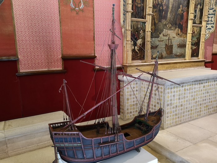 bateau-christophe-colomb-alcazar