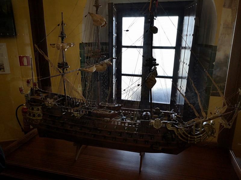 bateau-tour-or-seville