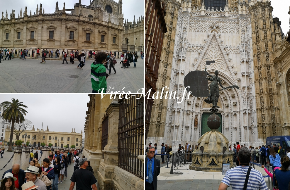 billet-coupe-file-cathedrale-seville