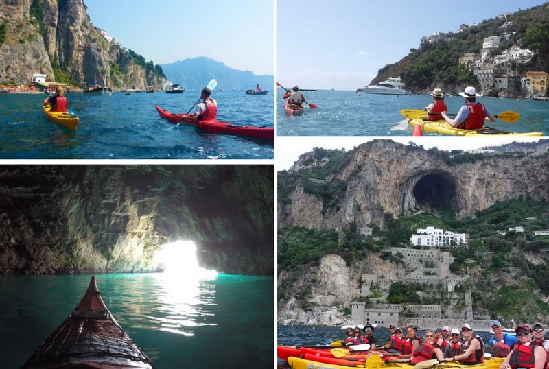 centre-kayak-amalfi
