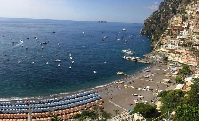 grande-plage-amalfi