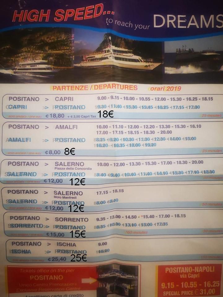 horaire-prix-bateau-cote-amalfitaine