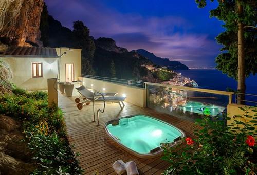 hotel-amoureux-amalfi