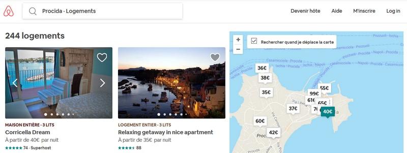ou-loger-procida-airbnb