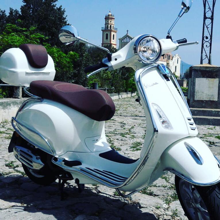 ou-louer-scooter-amalfi
