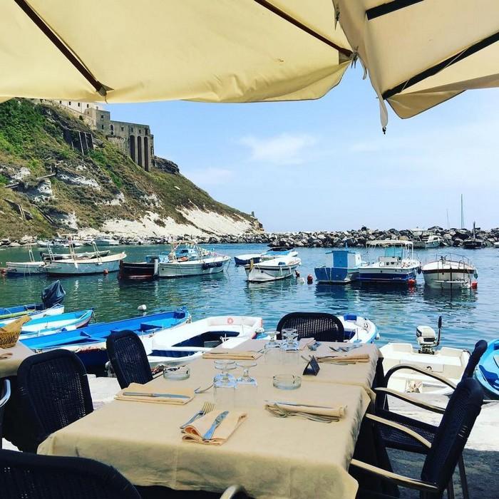restaurant-Caracale