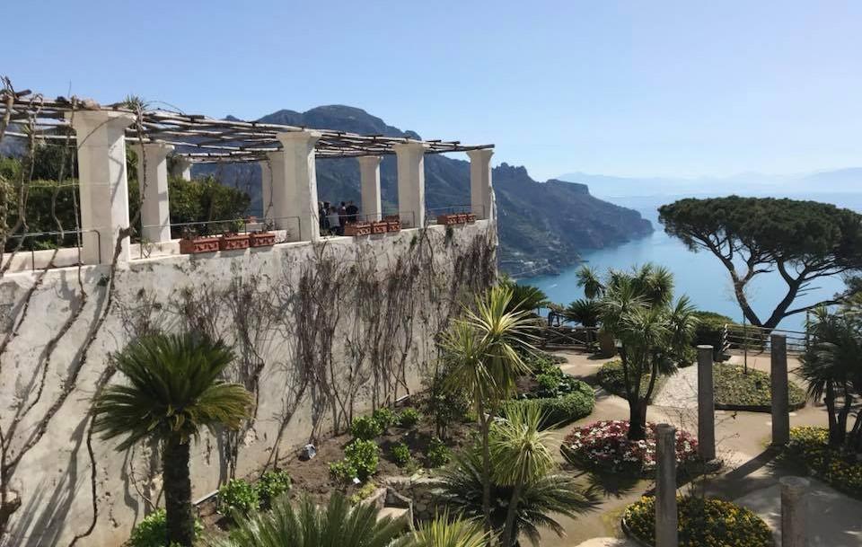 visite-Villa-Rufolo-amalfi