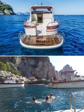 visite-bateau-amalfi