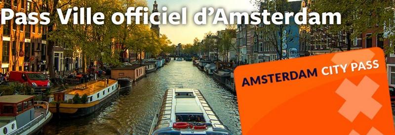 amsterdam-city-pass-avis