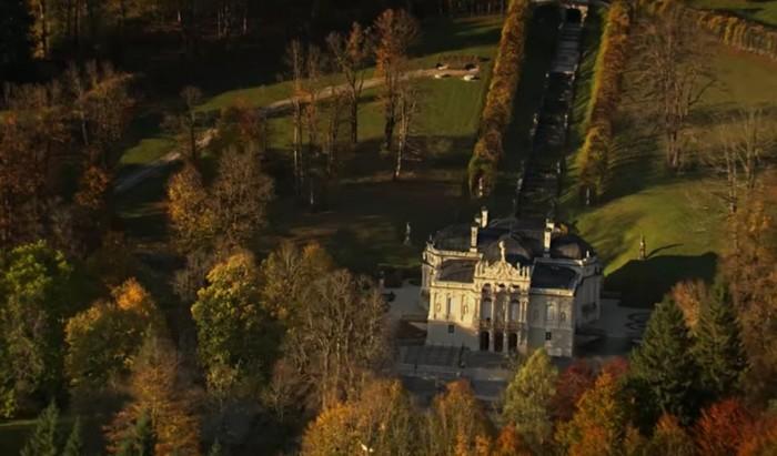 chateau-Linderhof-louis-II