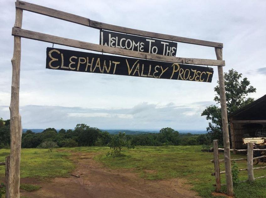 elephant-valley-project-entree-mondolkiri