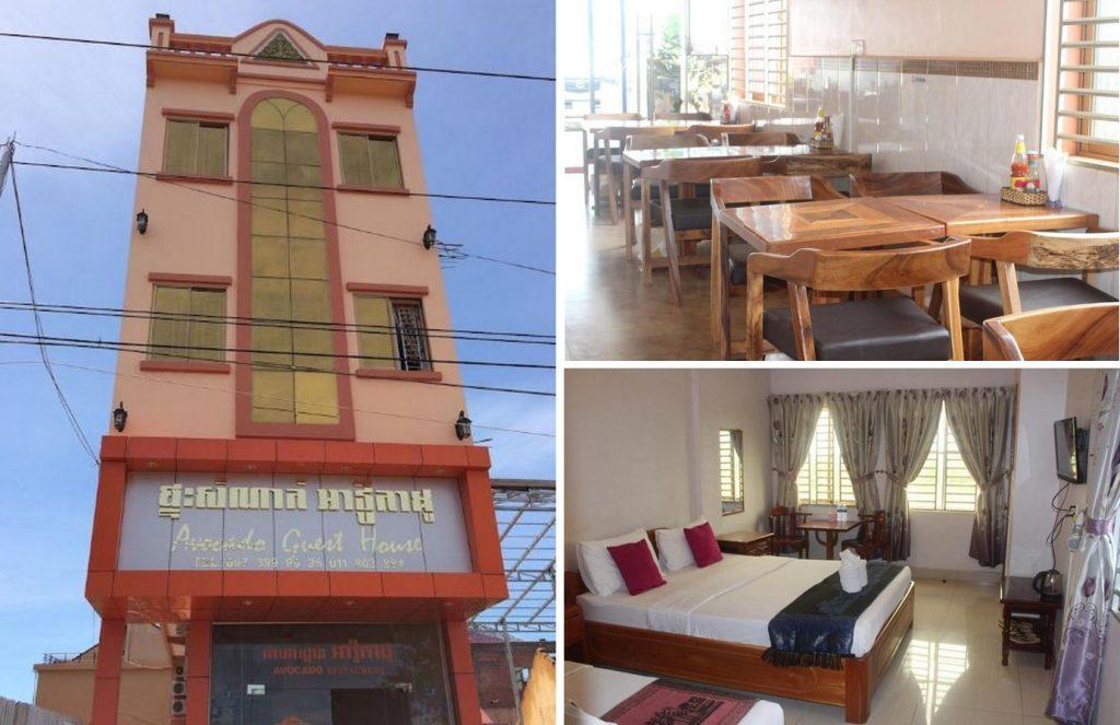 hotel-avocado-guesthouse-mondolkiri-sen-monorom