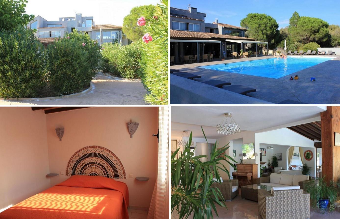 hotel-mairna-village-ou-dormir-a-porto-vecchio