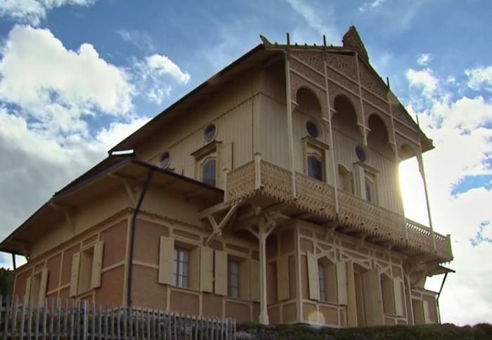 maison-royale-louis-II-baviere
