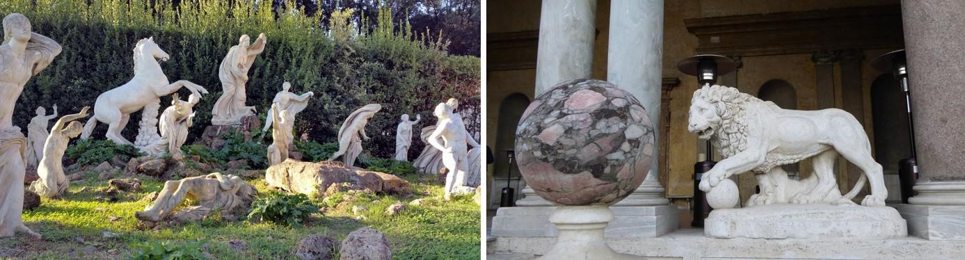 oeuvres-art-villa-medicis-rome