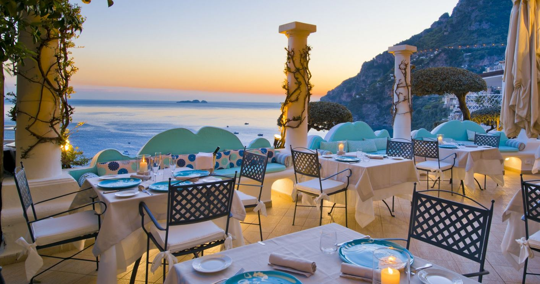 ou-sortir-ristorante-terrazza-cele-positano