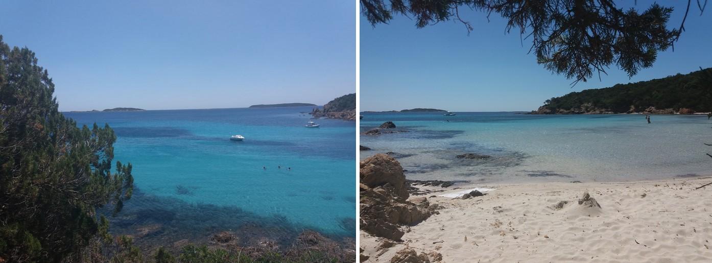 plage-de-carataggio-porto-vecchio-corse
