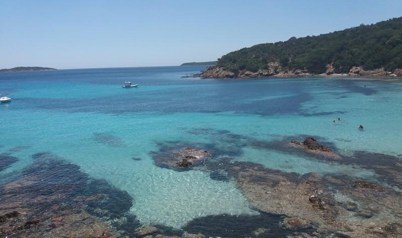 plage-secrete-carataggio-porto-vecchio