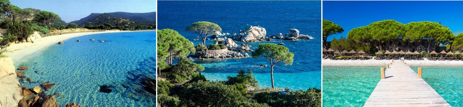 plages-connues-porto-vecchio-corse
