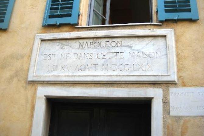 visite-velo-napoleon-ajaccio