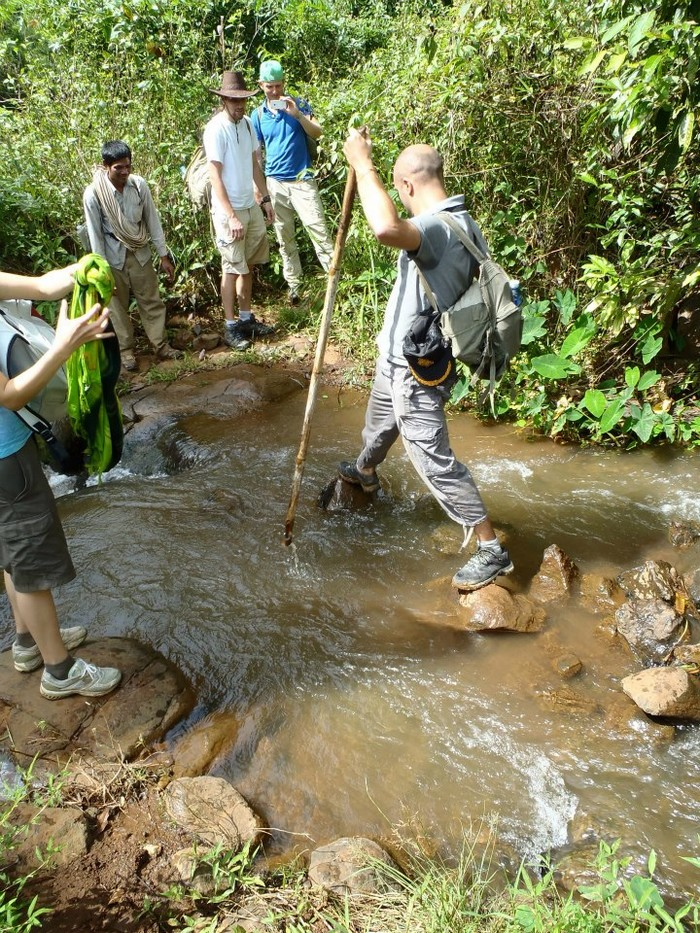 visiter-mondolkiri-jungle-cambodge