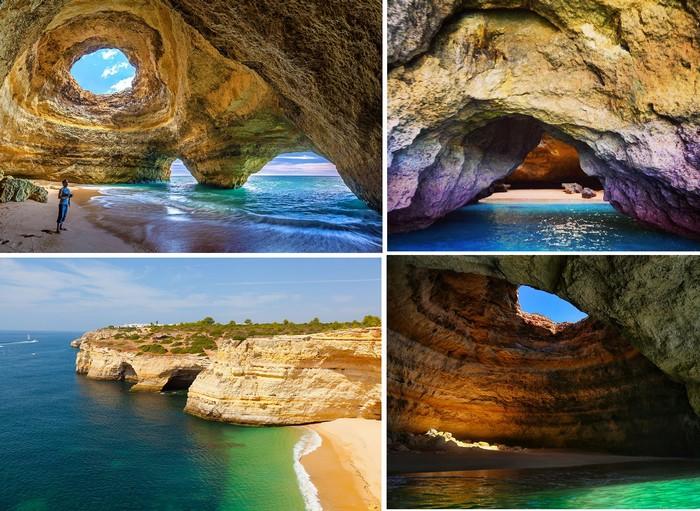 decouvrir-grotte-et-plage-benagil